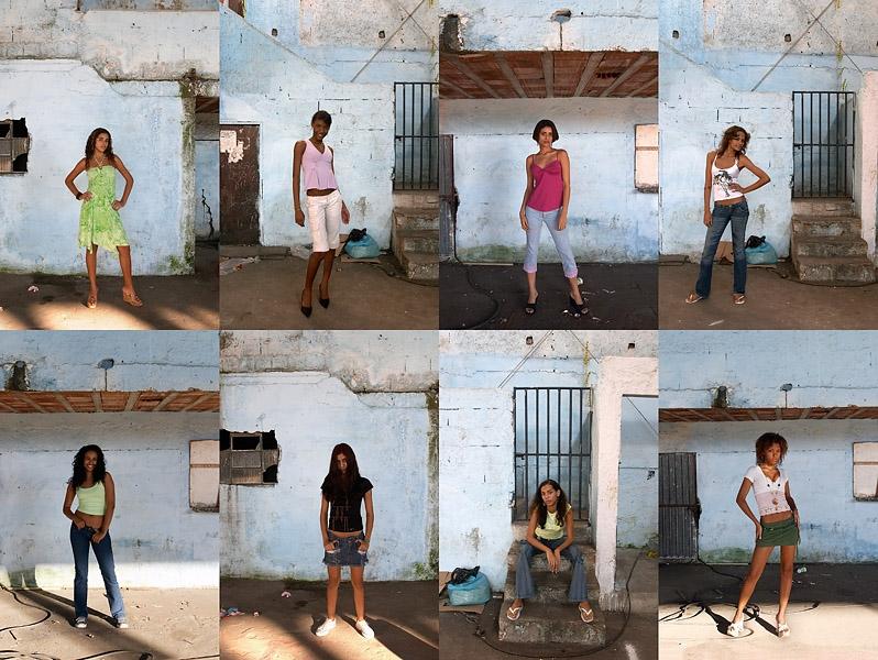 http://robertavalerio.com/files/gimgs/th-23_01_v7.jpg